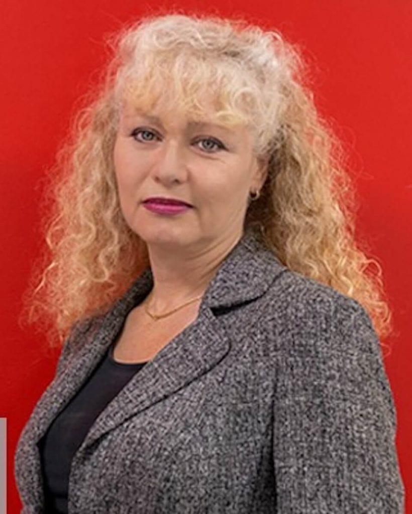 bracknell-bid-board-maria-sabey