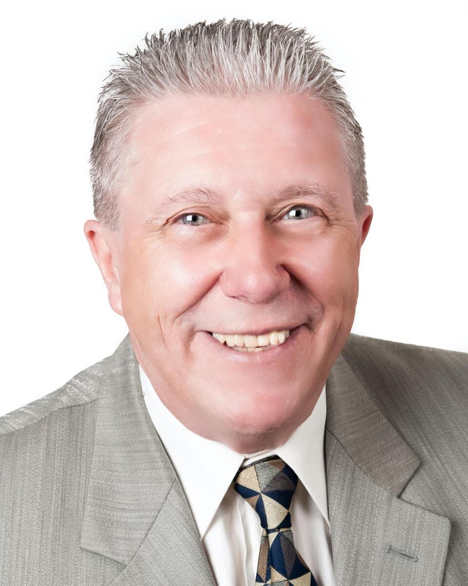bracknell-bid-board-peter-smith