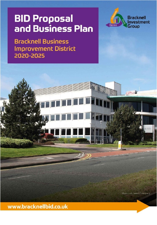 bracknell-bid-business-plan-link-image