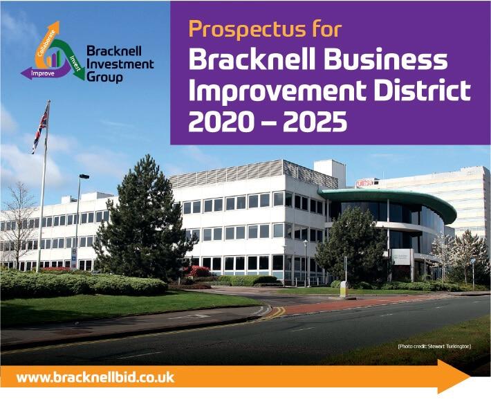 bracknell-bid-prospectus-cover