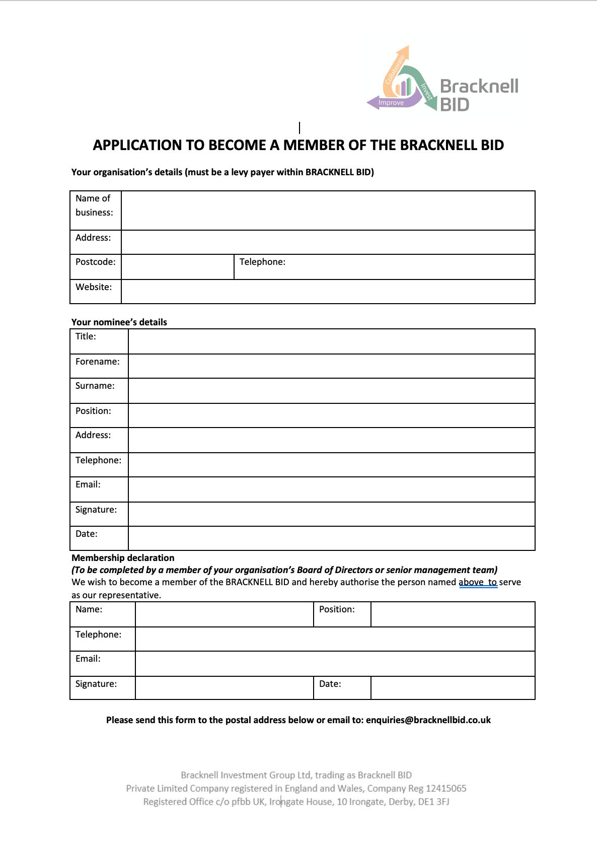 bracknell-bid-application-form-for-membership