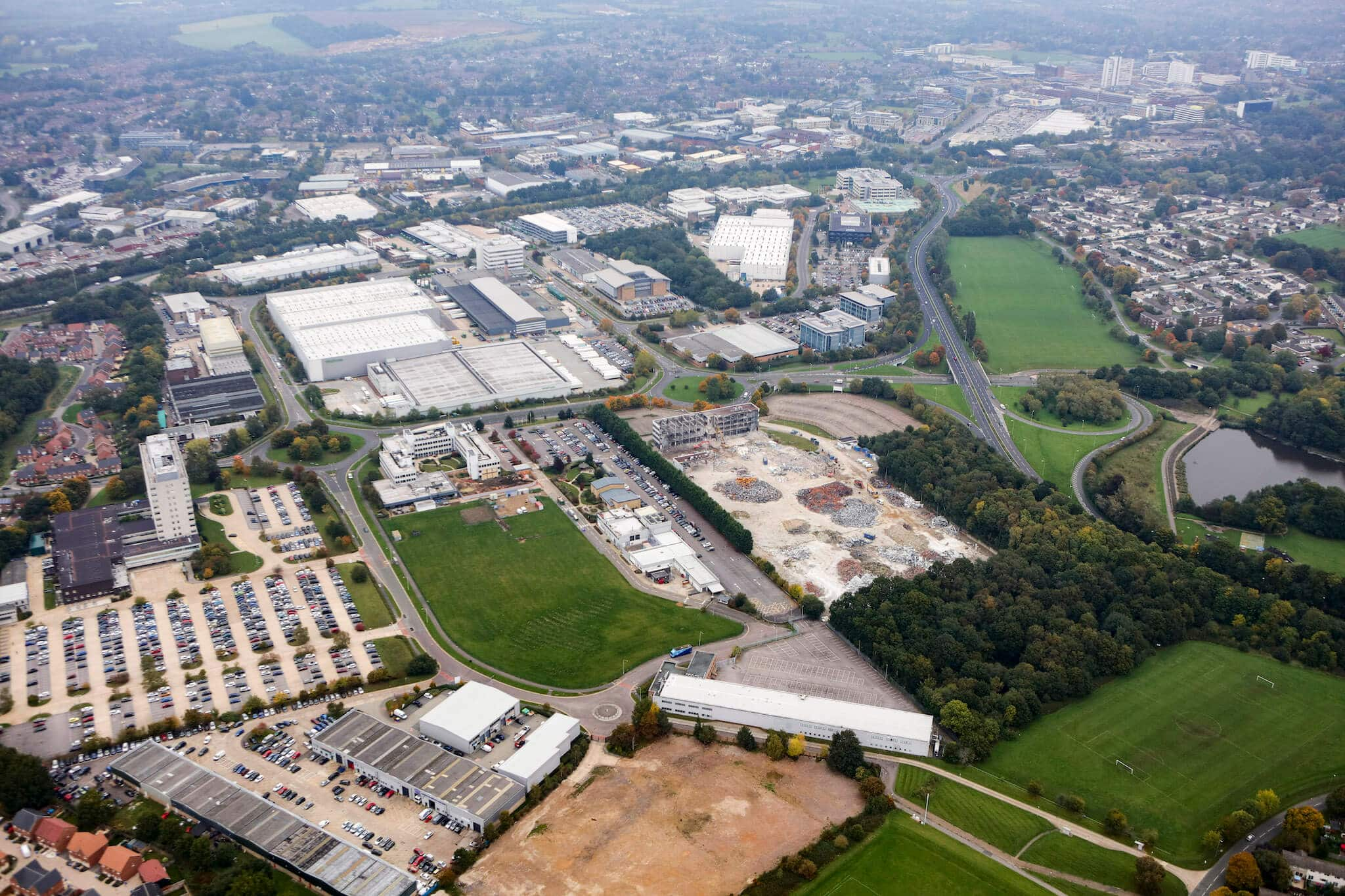 bracknell-bid-segro-aerial-image