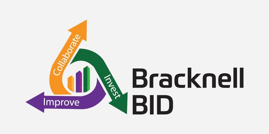 bracknell-bid-logo-tile