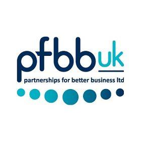 pfbb UK