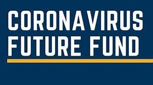 Coronavirus Future Fund