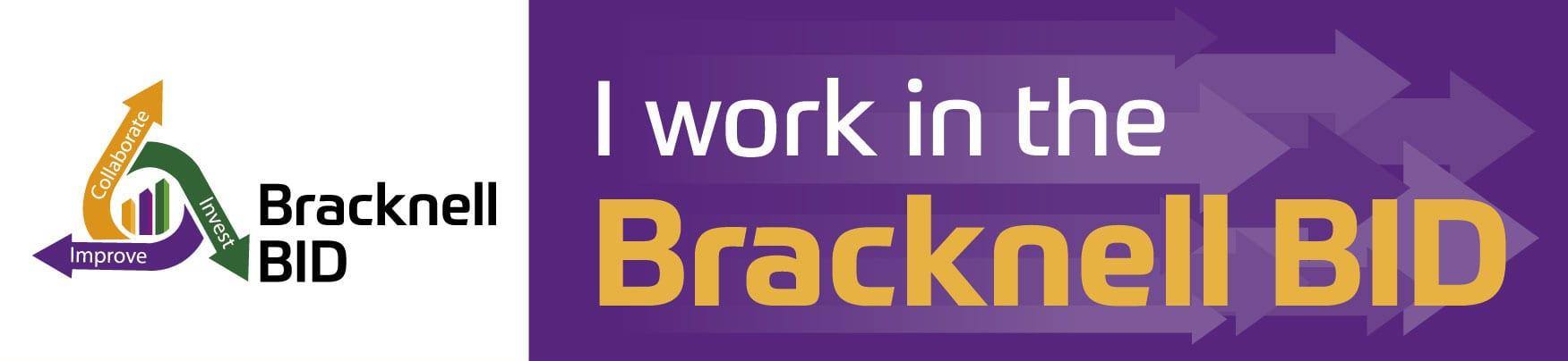 I-work-in-the-Bracknell-BID-eHeader-v2 copy