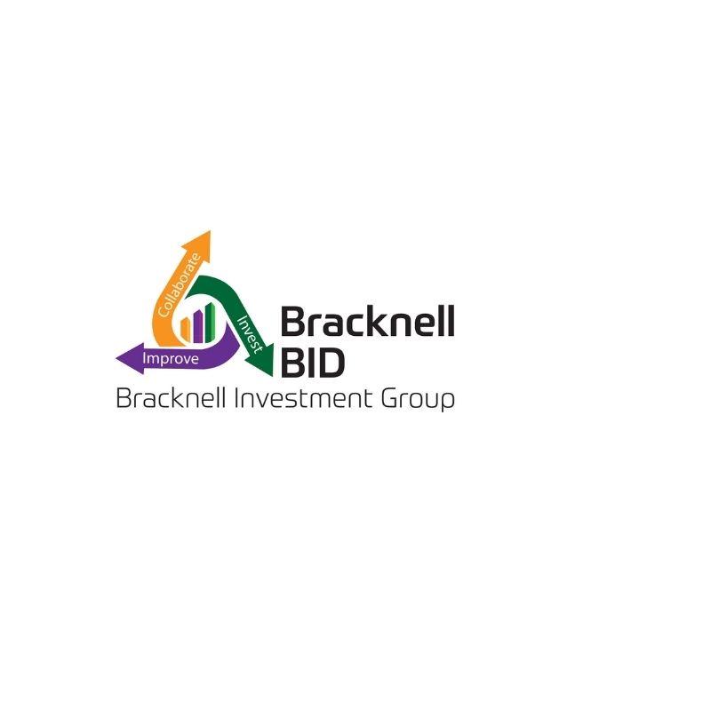 Bracknell BID