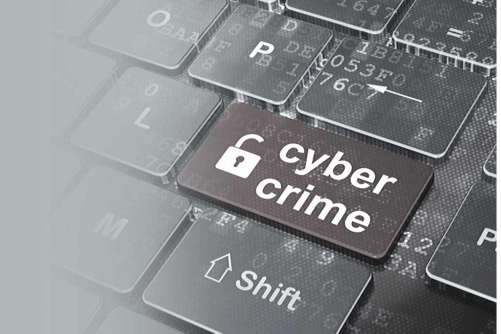 cybercrimedirectory