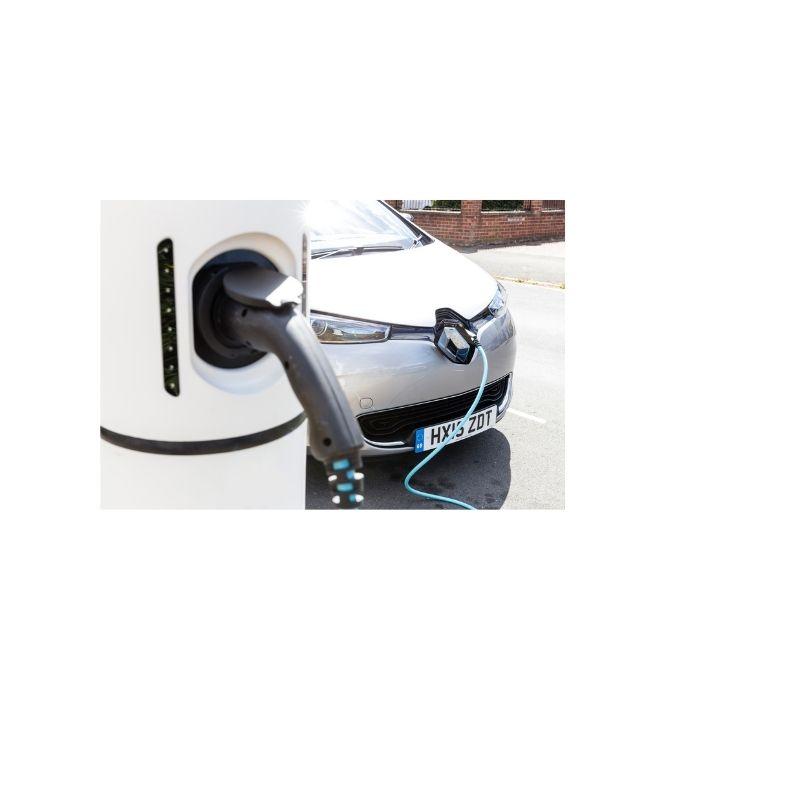 Charging Car Image Resized