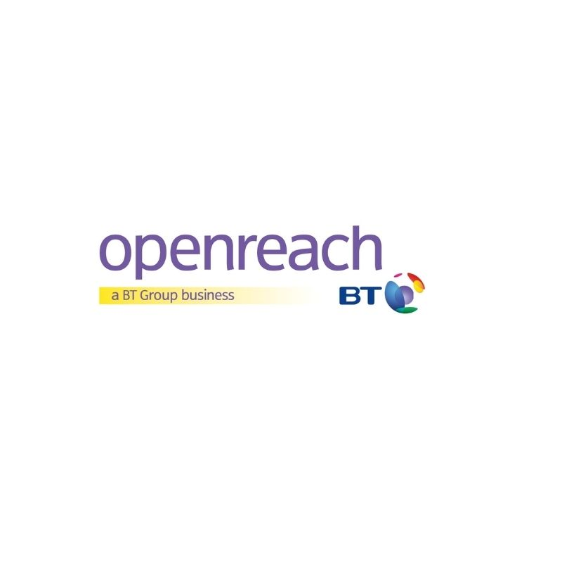 openreach resized