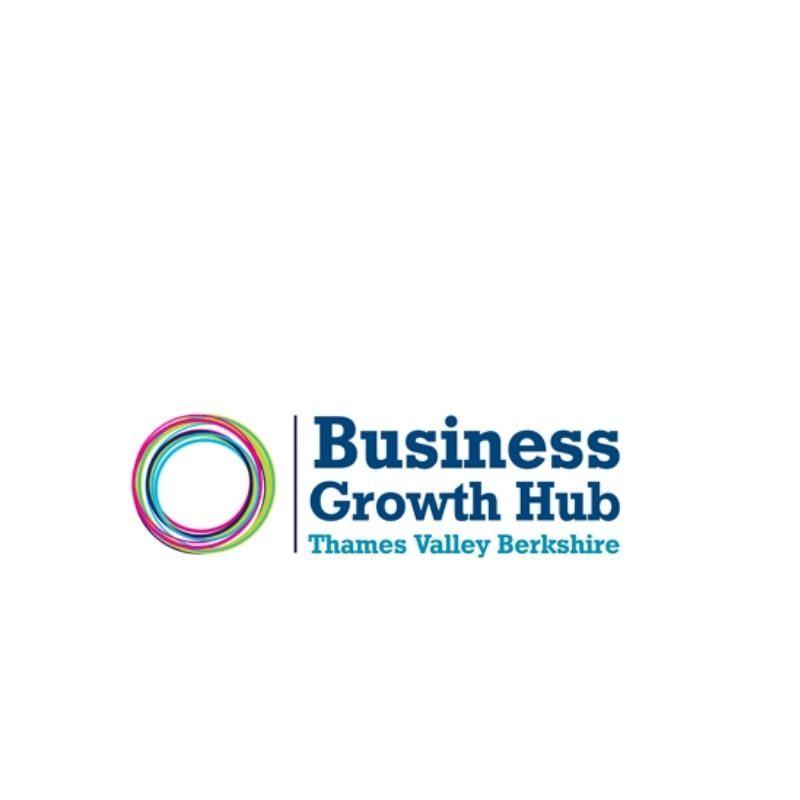 Business Growth Hub resized image