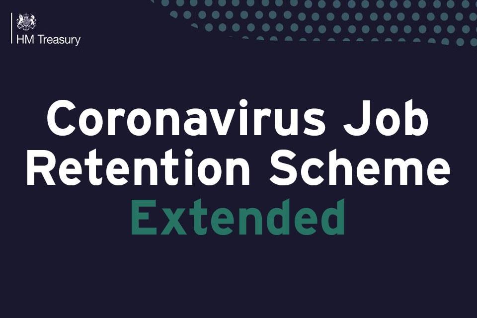 CJRS_extension_Gov.uk_