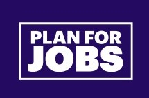 plan for jobs image
