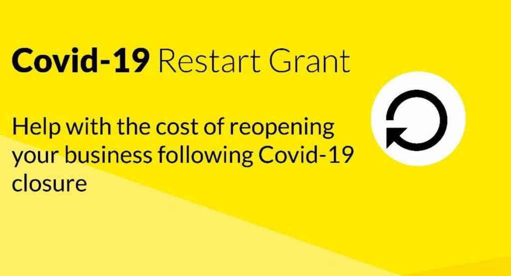 restart grant image