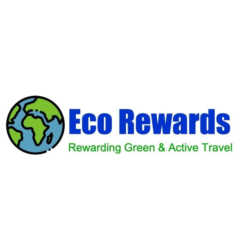 Eco Reward resized image