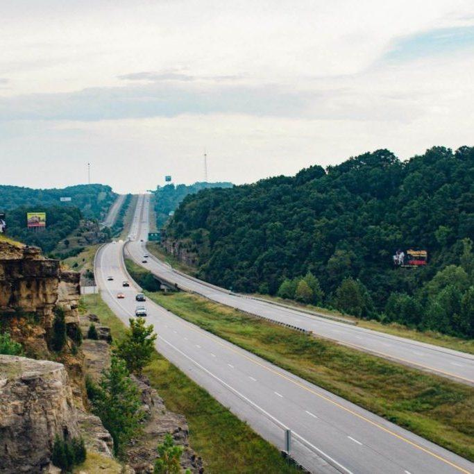 road-highway-advertising-59520